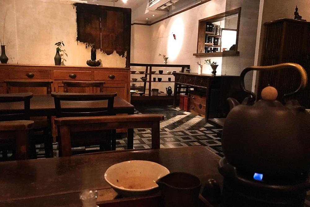 【イベント】6/18(日)「台湾のお茶とお話」開催のお知らせ