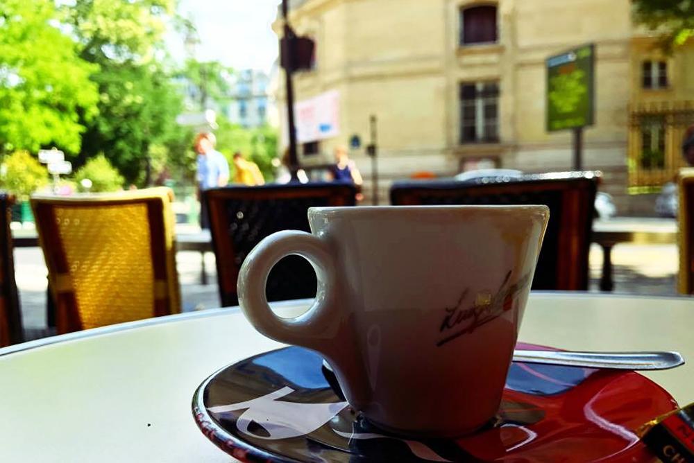 【イベント】9/3(日)「フランスのお茶とお話」開催のお知らせ