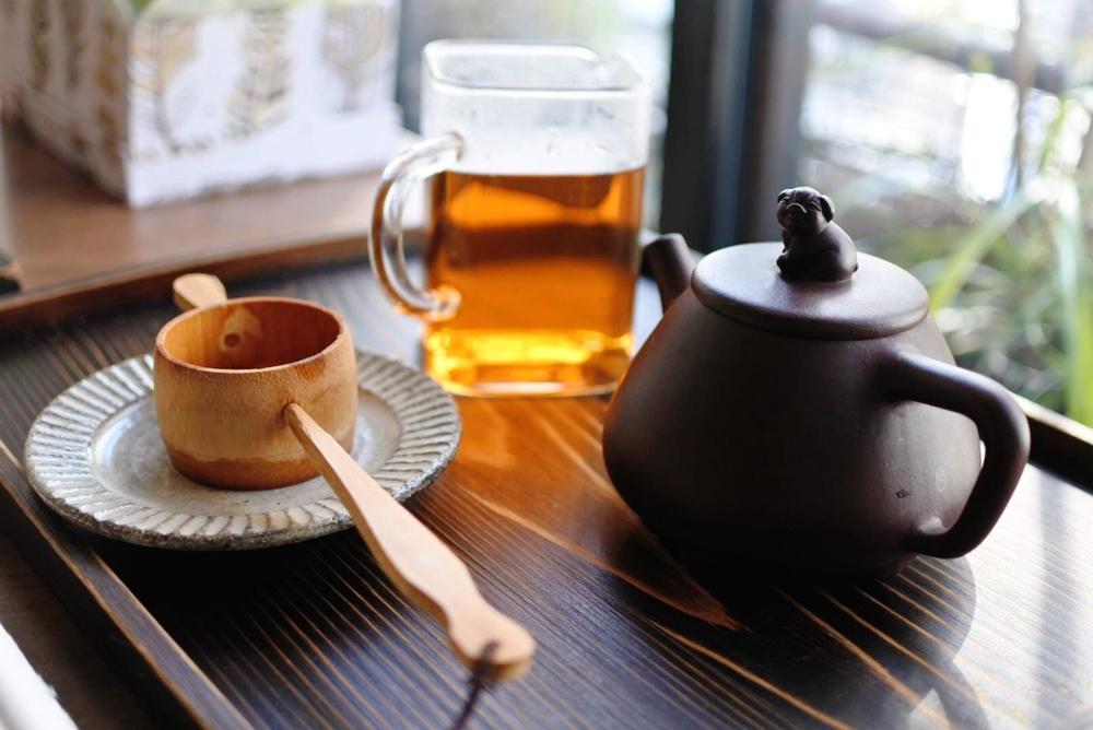 【旅茶まつり2019】旅茶まつりの楽しみ方