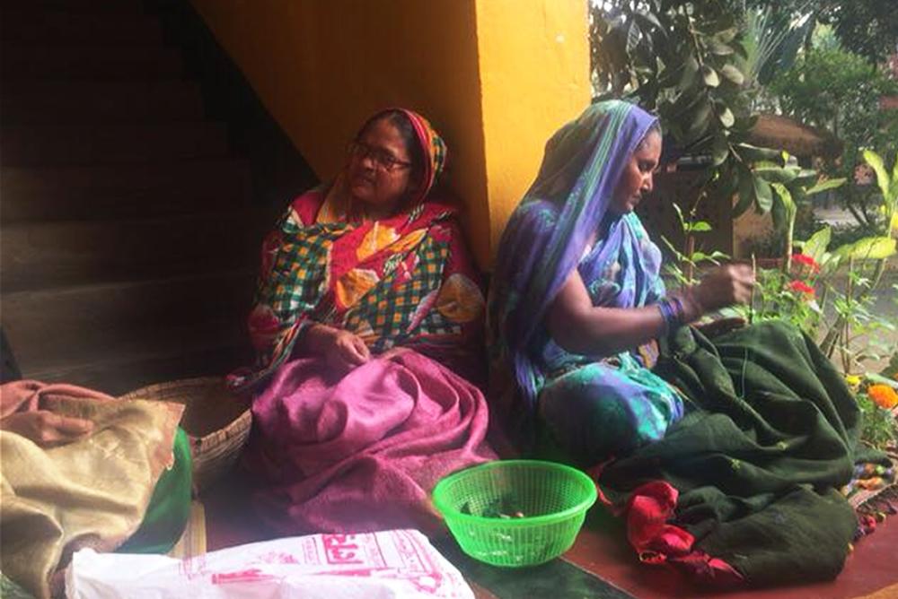 【イベント】5/19(日)「ネパール・インドのお茶とお話」開催のお知らせ