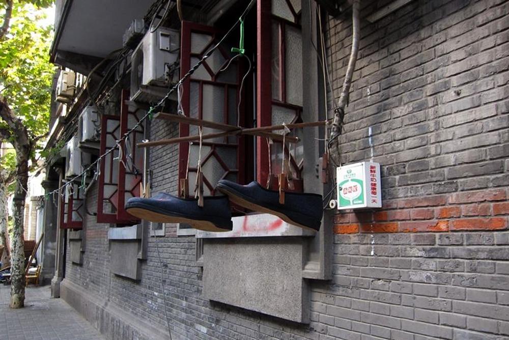【イベント】2/9(日)「旅茶のシネマごはん:中国編」開催のお知らせ
