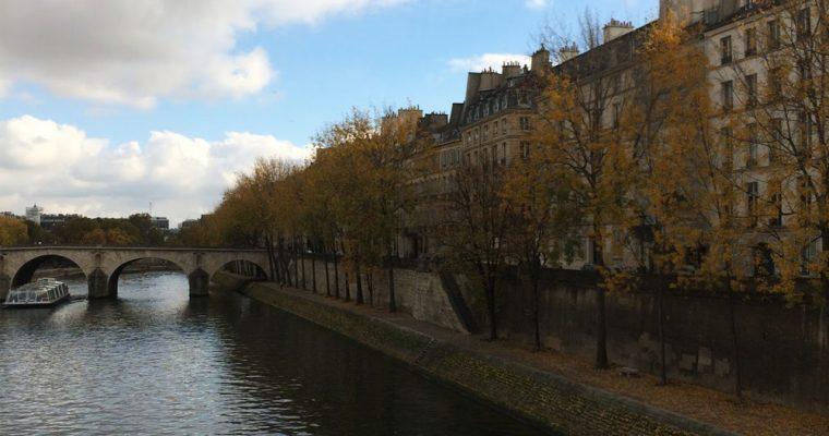 旅茶の「美味しく旅するフランス語」講座:開講日程のお知らせ