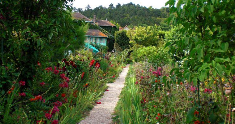 「美味しく旅するフランス語」講座:開催延期に関するお知らせ