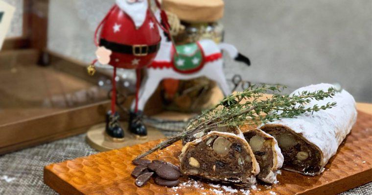 旅茶時間のクリスマス